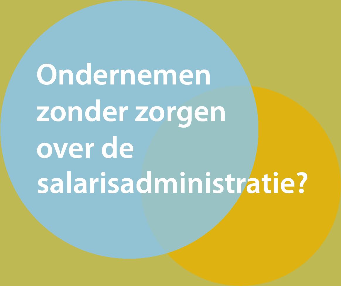 Loongevend Coevorden salarisadministratie voor het MKB.
